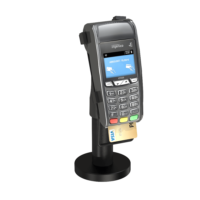 payment.termina.stand.eft.ingenico.verifone.pax.pos.11